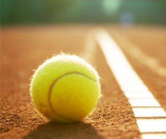 Nieuws van de tennisvereniging ASC