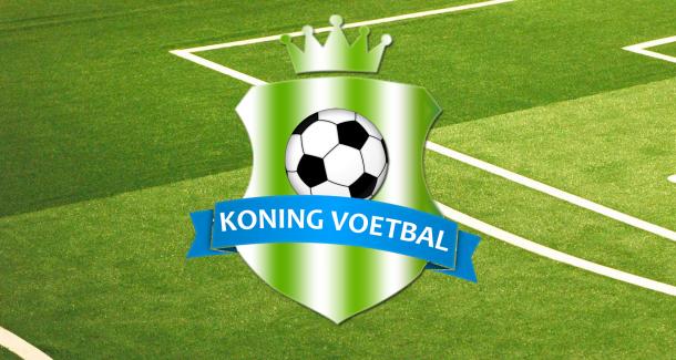 koning-voetbal-0_610x325_adaptiveResize
