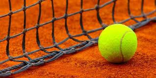 2e tennis toernooi ASC